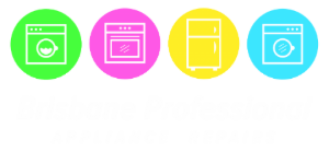 Brisbane Professional Appliance Repairs
