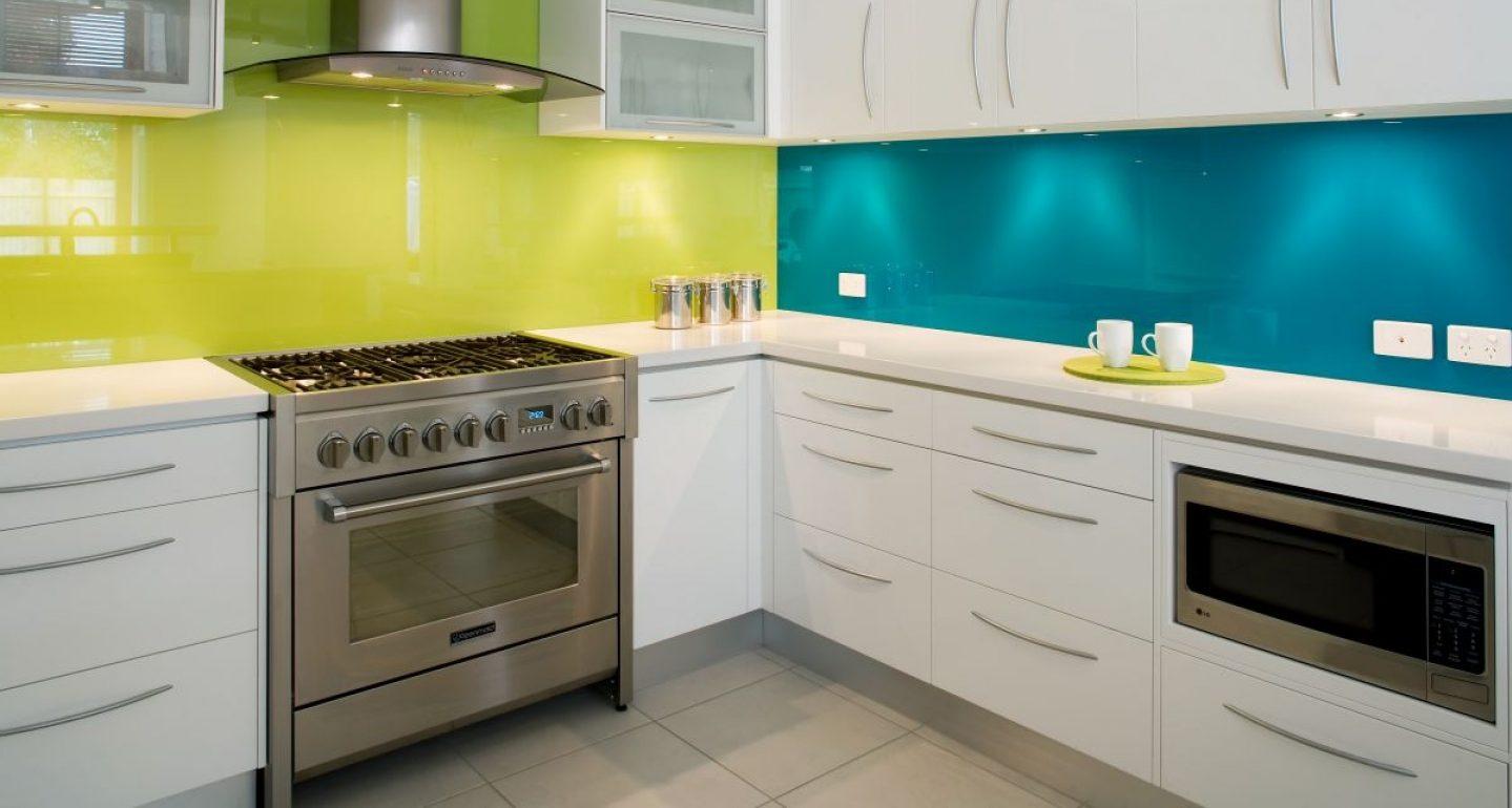 Brisbane Professional Appliance Repairs Domestic Appliance Repairs Including Washing Machine